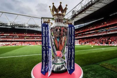 أزمة كبيرة تواجه أندية الدوري الإنجليزي بسبب التوقف الدولي