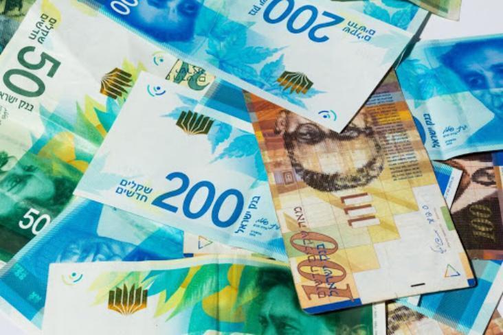 العملات: تعرف على سعر صرف الدولار اليوم الأحد