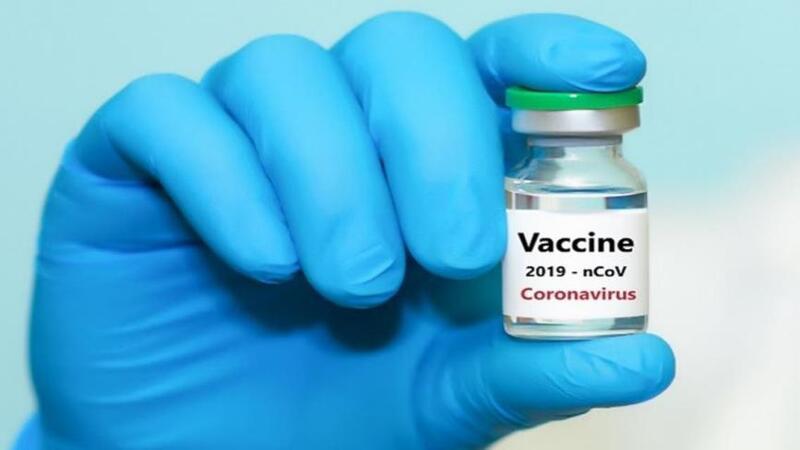 الصحة العالمية تعلن عن موعد وصول لقاحات كورونا لقطاع غزة