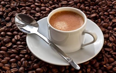 """للرجال فقط.. فائدة """"رائعة"""" غير متوقعة للقهوة"""