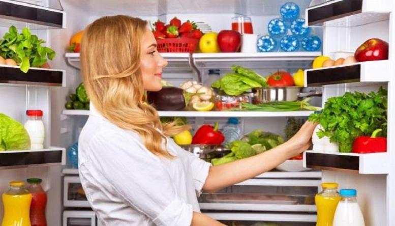 دراسة تحذر من وضع هذا الخضار في الثلاجة