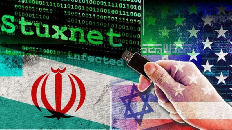تقرير: إسرائيل تتوقع هجمات سيبرانية كبرى ردا على التحركات ضد الاتفاق النووي الإيراني