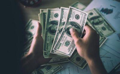 أسعار العملات اليوم الاثنين
