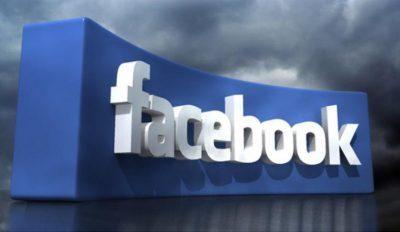 """""""فيسبوك"""" يزيل حسابات تحرض على فلسطين من دولة """"الإمارات"""""""