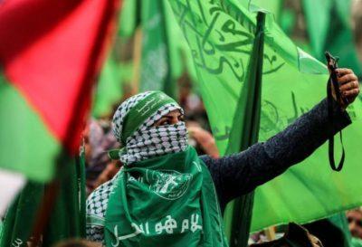 صحيفة: سيناريو فوز حماس بالانتخابات يستفز تل أبيب والحركة تدرس هذه الخيارات