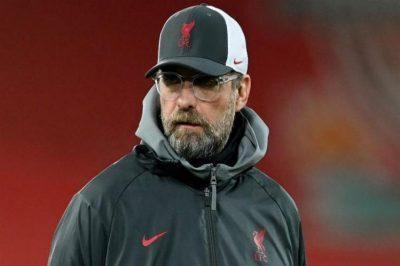 كلوب يتوقع عودة 3 لاعبين لقائمة ليفربول في مواجهة تشيلسي المرتقبة