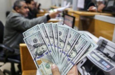 مرفق رابط فحص.. موعد صرف المنحة القطرية 100 دولار لشهر 4 - 2021م