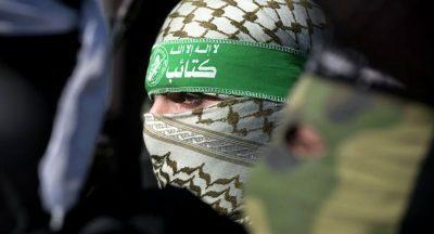 كتائب القسام تصدر بيانا بعد حادثة استشهاد الصيادين الثلاثة بغزة