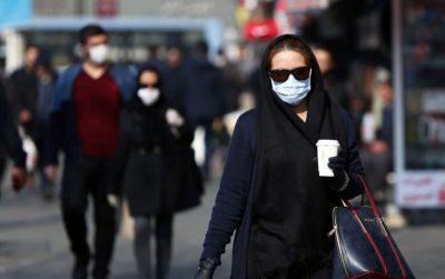 آخر إحصائيات إصابات ووفيات فيروس (كورونا) عالميًا