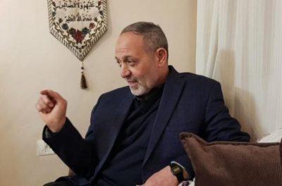 اشتباكات في مخيم جنين مع الاحتلال واعتقال قيادي في الجهاد الإسلامي