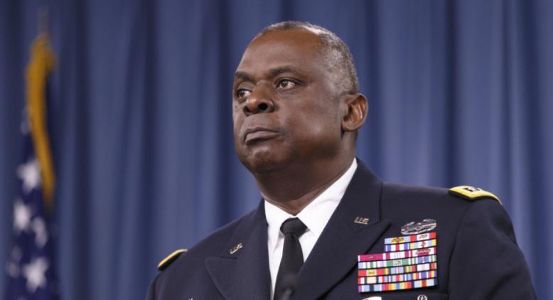 وزير الدفاع الأمريكي يتوجه لآسيا لمناقشة