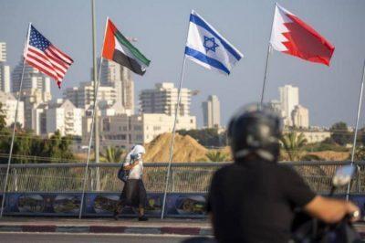 من جديد.. إيران تهدد إسرائيل بمحوها خلال نصف ساعة فقط