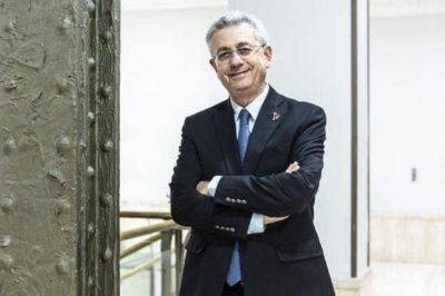 مصطفى البرغوثي يكشف أهم القضايا التي سيناقشها اجتماع القاهرة منتصف الشهر الجاري