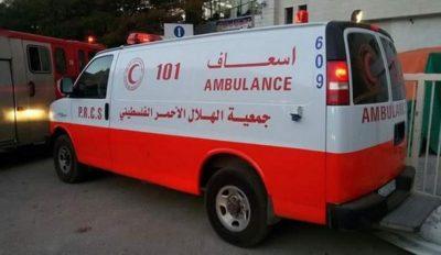 """وفاة مواطن وإصابة زوجته وابنته إثر حريق في منزلهم بـ """"كفر عقب"""""""