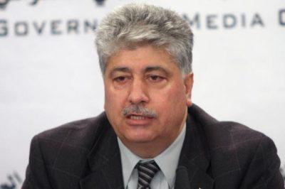أحمد مجدلاني يكشف آلية تشكيل المجلس الوطني الجديد إن تعذرت الانتخابات