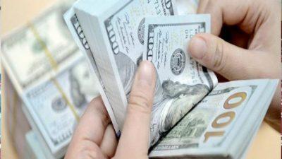 أسعار العملات مقابل الشيكل – سعر الدولار اليوم الخميس