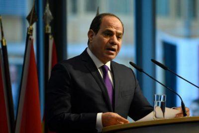 بعد تقرير الاستخبارات الأمريكية.. معارضون مصريون يدعون بايدن للتحرك ضد السيسي