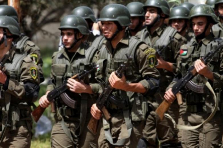 أبو كرش: الرئيس أبو مازن يصدر قراراً بالبدء الفوري لحل ملف تفريعات 2005