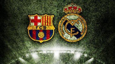 نجم ريال مدريد خارج حسابات زيدان في الكلاسيكو مساء اليوم