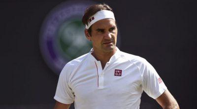 فيدرير يؤكد مشاركته في بطولة فرنسا المفتوحة