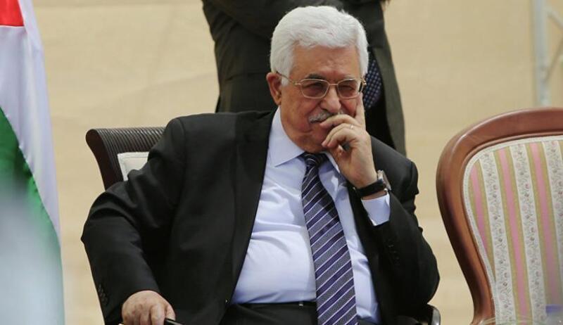 الرئيس محمود عباس ينتظر مكالمة من بايدن ويرفض مكالمة من بلينكين