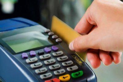 للأسر المحتاجة.. البطاقة التمويلية بمعدل وسطي 137 دولار للعائلة