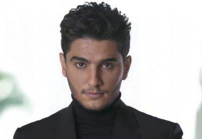 """شاهد.. محمد عساف يطرح أغنية """"ليا و ليا"""" خاصة بفلسطين"""
