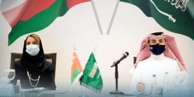 السعودية تبحث إقامة منطقة صناعية في سلطنة عُمان
