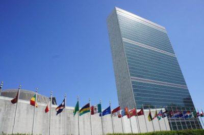الأمم المتحدة تتوقع تعافي الاستثمار العالمي خلال العام الحالي