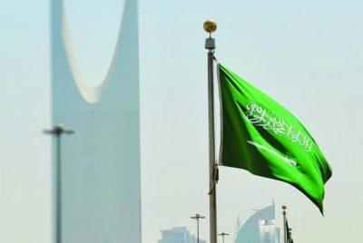 السعودية تهاجم إسرائيل وتدعو للحد من الانتهاكات الممنهجة