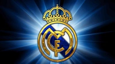 ريال مدريد يعلن عن أرباحه الموسم الماضي وميزانيته في الميركاتو