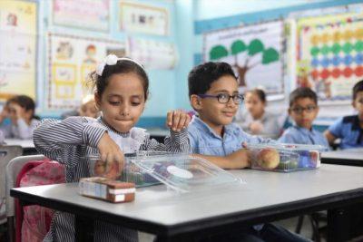 التعليم توضح مستجدات العام الدراسي القادم ومدى توفر الكتب الدراسية