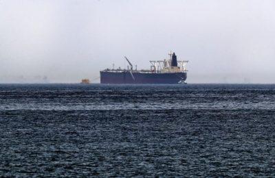 """نيويورك تايمز: إيران توسع هجماتها البحرية ضد """"إسرائيل"""""""