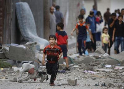 منظمة الرحمة العربية تنفذ صرفية للأيتام بقيمة 273220 دولار