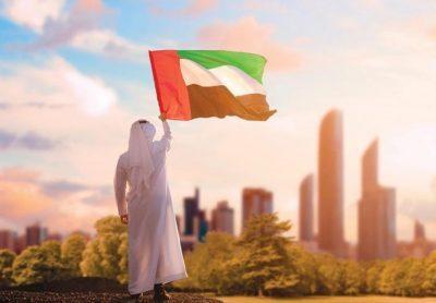 ناشطون: الإمارات تتجه لتغيير إجازة نهاية الأسبوع إلى يوم الأحد بدل الجمعة (شاهد)