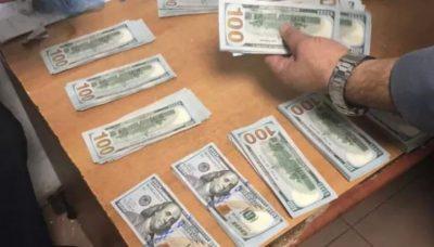 الحاضنة العربية: تعلن عن فتح باب التسجيل في المساعدات المالية بمناسبة عيد الأضحى