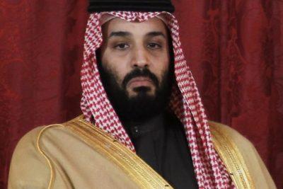 خلال شركة إسرائيلية .. ولي العهد السعودي طلب التجسس على رئاسات لبنان وحزب الله
