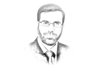 ما الذي يشغل بال مصر؟!