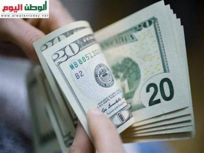 مرفق رابط التسجيل.. كيفية تقديم طلب مساعدة مالية من فاعل خير