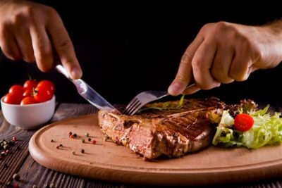 احذر الاكثار من أكل اللحوم في عيد الأضحى