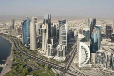جلوبال فاينينس: الإمارات ثاني أكثر دول العالم أماناً