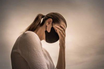 أعراض المتحور دلتا والذي تحذر منه الصحة العالمية