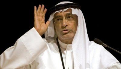 أكاديمي: مئات ممن حصلوا على جنسية الإمارات لا يتحدثون العربية ولا نعرف ولاءهم