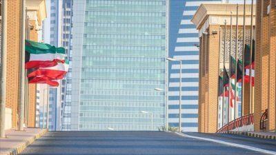 البنك الدولي يطالب الكويت باستكمال الإصلاحات المالية