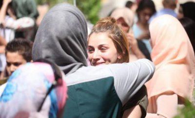قطاع غزة.. تحميل ملف نتائج الثانوية العامة توجيهي 2021