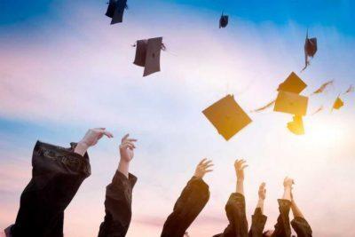 أوروبا في انتظارك.. 2021 عام المنح الدراسية ممولة بالكامل للطلاب