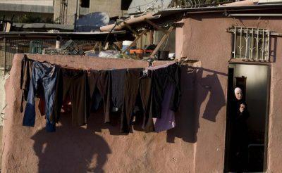 إسرائيل تقرر تأجيل البت في قضية إخلاء 4 عائلات من حي الشيخ جراح