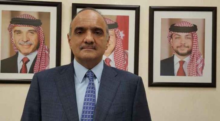 الأردن لإغلاق شامل بعد الانتخابات البرلمانية
